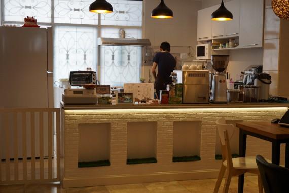 mohumohu-cafe-17