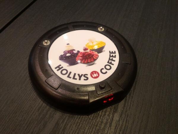 Hollys-Coffee-2